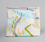 Cypress Shopper Bag