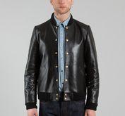 Jacket Rama