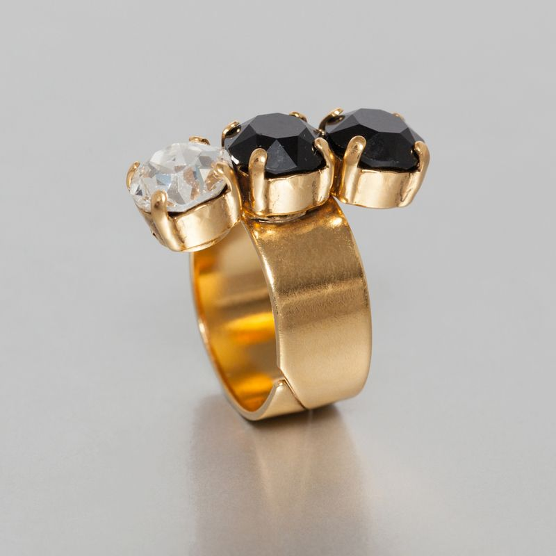 paquita-ring-iii-gold-louise-damas