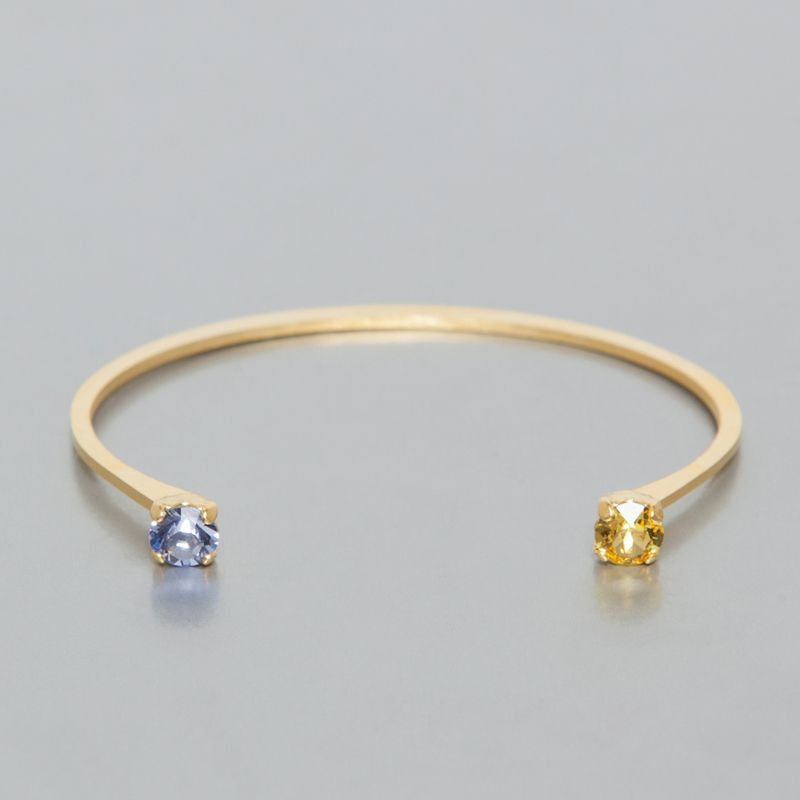 chloe-bracelet-gold-louise-damas