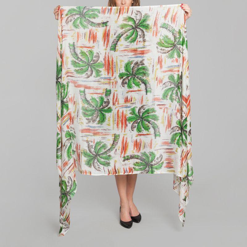 hawaii-scarf-green-meesha