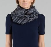 Chain Snood