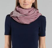 Stripes Snood