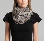 Cubism Snood