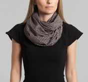 Rosace Snood