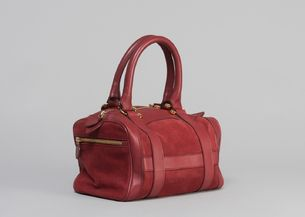 Alex Small Bag