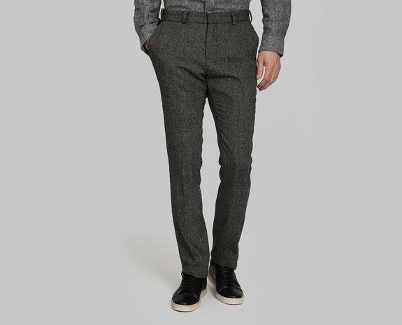 forum view topic futal pantalon en laine que choisir comment le porter. Black Bedroom Furniture Sets. Home Design Ideas