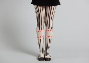 Sampayo Tights