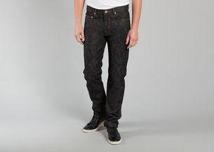RSN Louis Jeans