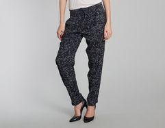 Pantalon Elina