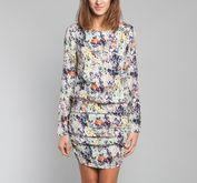 Elysees Dress