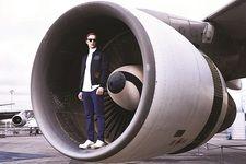 Aerobatix