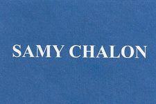 Samy Chalon