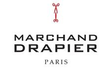 Marchand Drapier