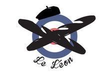 Le Léon
