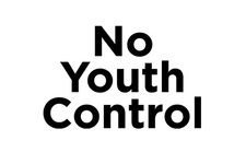 No Youth Control