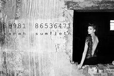 Sarah Sumfleth