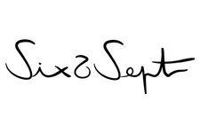 Six & Sept