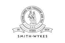 Smith-Wykes