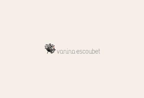 Vanina Escoubet
