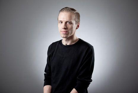 Xavier Brisoux